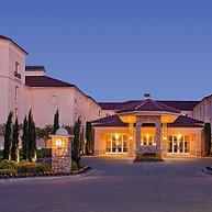 ハイアット・ヴィンヤードクリーク・ホテル / Hyatt Vineyard Creek Hotel