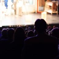 Den engelska teatern