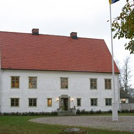 Museum Lars Jonsson