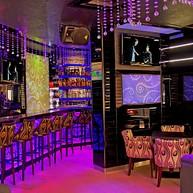 Cocktail-Bar Noris