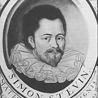 Ausstellung Simon Stevin, 1620-2020