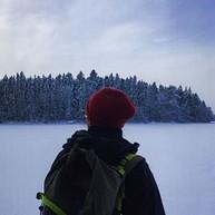 冬日群岛之旅