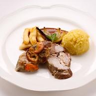 Maribor Culinary Trail