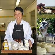 Orranäs Farm Dairy