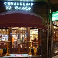 Restaurant El Cantó