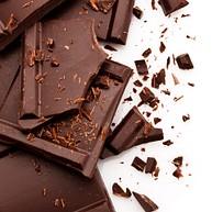 奥克戴尔巧克力节