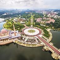 Malaysia Heritage Walks