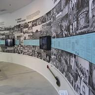Musée du Front populaire