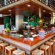 Restaurant Nou Manolín