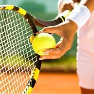 Lindner Family Tennis Center