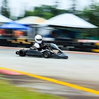 The Speedpark at Concord Mills