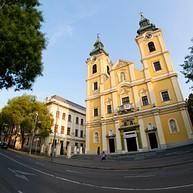 Szent Anna-székesegyház