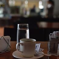 Caffé Emily