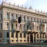 Lodz Modern Art Museum