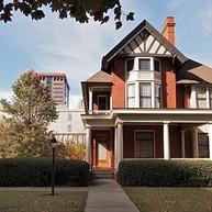 Casa de Margaret Mitchell