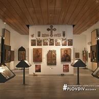 Ikonengalerie
