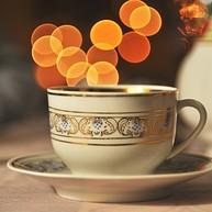 Sklo porcelán Prešovská