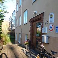 Karlshamn Youth hostel & Hotel