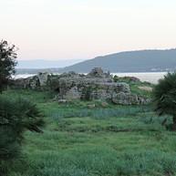 Sant'Imbenia