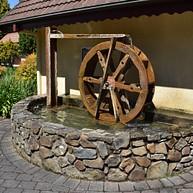 Grindelwald Swiss Village