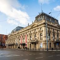 Lodz City Museum