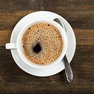 Pelikan Kipos Cafe - Fira