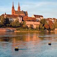 Münster und Pfalz