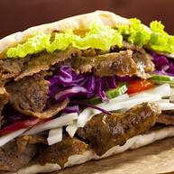 Chiche Kebab