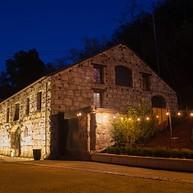 ブエナ・ビスタ・ワイナリー / Buena Vista Winery