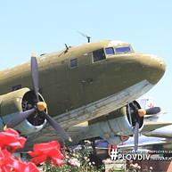 Museum der Luftfahrt