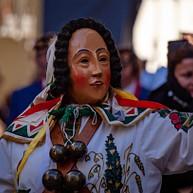 Il Carnevale di Rijeka