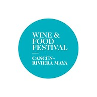 Cancun - Riviera Maya Wine & Food Festival