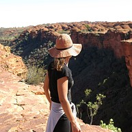 Outback and Aboriginal Culture Tours