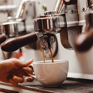 Bazzar Caffè