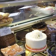 クストー・フレンチ・ベーカリー / Costeaux French Bakery