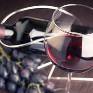 IG Winery & Tasting Room