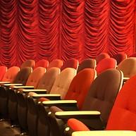 Evergreen Playhouse