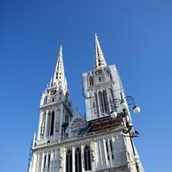 Cattedrale dell' Assunzione