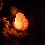Caves of St Pietersberg