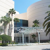 Orlando Science Center and Dr. Phillips Cinedome