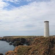The Copper Coast Drive