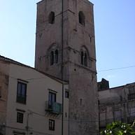 Torre de San Nicolo all'Albergheria