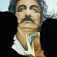 Dalí: La exposición en Potsdamer Platz