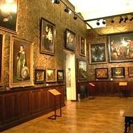 Музей Майера ван ден Берга