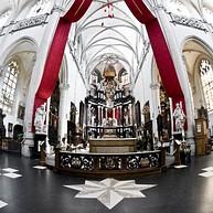 Chiesa di Sint-Andries