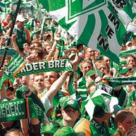 Werder Bremen Football Club