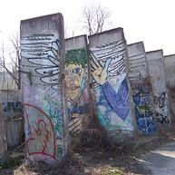 Gedenkstätte Berliner Mauer (Memorial del Muro de Berlín)