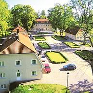 Knistad Hotell och Konferens