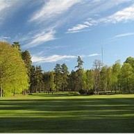 Karlshamns Golf Course