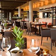 Restaurant RIVA - Mediterran inspiriert